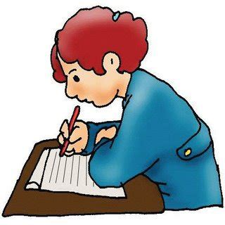 Delimitation and Scope of Dissertation Writing